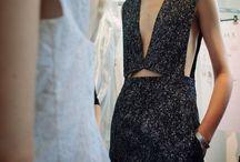 Beautiful Dresses / by Rebecca Todd