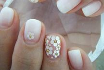 •AllAboutNails / by Nadia Johnson