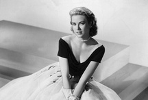 Beauty / Grace Kelly