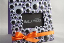 Halloween {My Fave!}