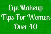 Health & Beauty Tips / by Cathryn Davis