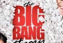 Big Bang!! / by Bill Beecher