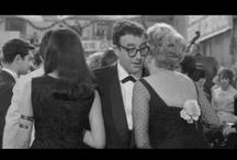 Moving Sellers / Peter Sellers videos / by Tabatha Freivald