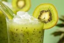 Yummy - Smoothies & Juices