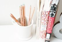 Blogging 101 / Gathering hints and tips from around Pinterest to help with blog development.