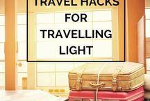 Travel - Tips