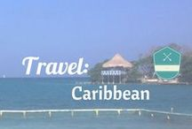 Travel / Caribbean / Anny's Adventures Blog / Anny's Adventures // Travel board, inspiring, discovering and helping you to achieve your dream Caribbean trip // Travel Hacks, Destination and City Guides, All Inclusive, Vacation, Tips, Food, Top 10, Holidays, Budget, Island Guides, Photos, Packing Guides, Tips and General Useful Resources. Including; Jamaica, St Lucia, Barbados, Cayman Islands, British Virgin Islands, Cuba, The Bahamas, Dominican Republic, Aruba, Haiti, Turks and Caicos, Puerto Rico and many more