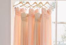 Bridesmaid Bliss