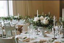 Nicolette Weddings Portfolio