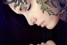Fantasy? / by Victoria