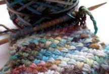 Knittery