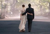 Photography Inspiration / Wedding Photography