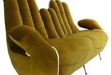 Creative Home furnishing / Creative Home furnishing