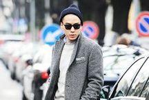 style_衣