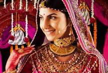 Marwari Wedding Tradition - Rajasthan / This board covers Marwari Wedding culture which comes from Rajasthan, India