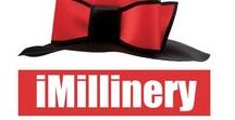 iMillinery
