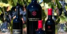 Taste Away at Leoness / Wine tasting, pairing and online wine specials