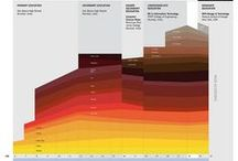 infographic_率