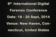Forensic News Updates / Forensic science news, Updates,Forensic knowledge. Keep with SIFS India