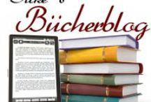 Bücherblogs