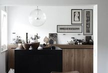 Maxgyvers Livingroom