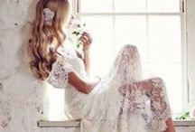 Lovely Threads / Fashion Inspiration