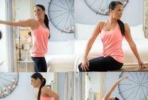 Better Shape Up / Fitness