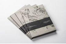 books\catalog_書