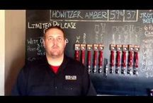 Video: Red Leg Brewing Company in Colorado Springs / Visit our veteran owned brewery in Colorado Springs for craft beer and running club. Meet new and old friends at Red Leg Brewing Company.