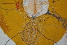 others:cloth&thread