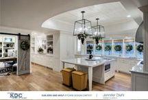 SZ Kitchen Design Contest 2013-2014 Entries / Sub-Zero and Wolf Appliances, Kitchen Design Contest Entries