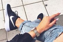 ♡ shoes ♡