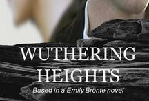 Wuthering Heights / Film and Adaptation