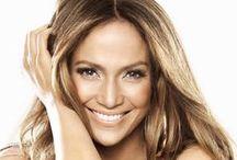 jennifer lopez / Jennifer Lopez (often nicknamed J-Lo) [ born: Jennifer Lynn Lopez on July 24, 1969 in Bronx, New York ] is an American actress, singer, record producer, dancer, television personality, f