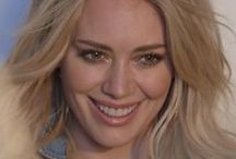 Hilary Duff / Hilary Erhard Duff (born September 28, 1987) is an American actress, singer-songwriter, entrepreneur, model, producer and author. Born and raised in Houston, Texas,