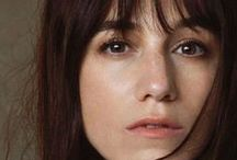 Charlotte Gainsbourg / Charlotte Lucy Gainsbourg (born 21 July 1971) is an Anglo-French actress and singer.