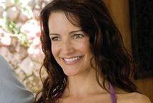 Kristin Davis /  Kristin Landen Davis was born on February 23, 1965 in Boulder, Colorado. An only child,