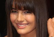 Camilla Belle / Birth Name: Camilla Belle Routh ,born 2 October 1986 Born and residing in:  United States