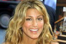 jennifer esposito / Birth Name: Jennifer Esposito  born 11 April 1973 Born and residing in:  United States