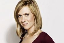kristen wiig / Birth Name: Kristen Carroll Wiig born 22 August 1973 Born and residing in:  United States