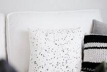my DIYs / Hier findest du all meine DIY-Projekte von meinem Blog oh what a room!