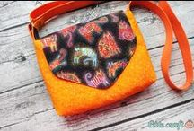 Orange HandMade collection