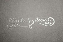 MyD diseño para bodas. y eventos / Diseño personalizado de eventos mimar y entender al cliente. Logos, carteleria, invitaciones, bodas, todo handmade.https://m.facebook.com/mydisenio/