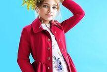 Детская мода Весна 2017 / Верхняя одежда от любимого отечественного бренда PULKA  отличного качества! Яркие плащи, стильные косухи и легкие ветровки! В этом году коллекция бренда создавалась совместно с дизайнерами линии повседневной одежды для детей и подростков Silver Spoon. http://sv-spoon.ru/casual