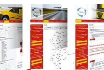 Work / Voitin.com Web Services