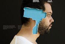 Poster & Leaflet Design