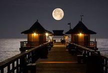 Moon - Luar
