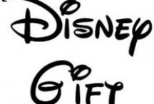 DISNEY GIFT IDEAS / There's a Disney themed gift idea for every Disney fan and for every occasion including birthdays and holidays like Christmas and Halloween! You will find Disney gift ideas for all levels of Disney enthusiasts including new, used and vintage clothing, art, books, movies, mugs, jewellery, artwork, toys and much more for men, women and children.  Find more Disney gift ideas on eBay http://ebay.to/1bhn733 and on Hubpages http://treasuresbrenda.hubpages.com/hub/disneyana2.