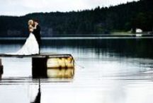 f o t o / e s p e n e s 2 0 1 4 / Inspirasjon for fotografering i vårt bryllup