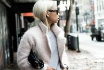 Love the Style • Winter